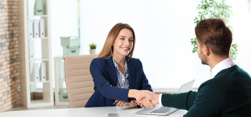 3 old school interview rules that are still relevant | TheJobNetwork