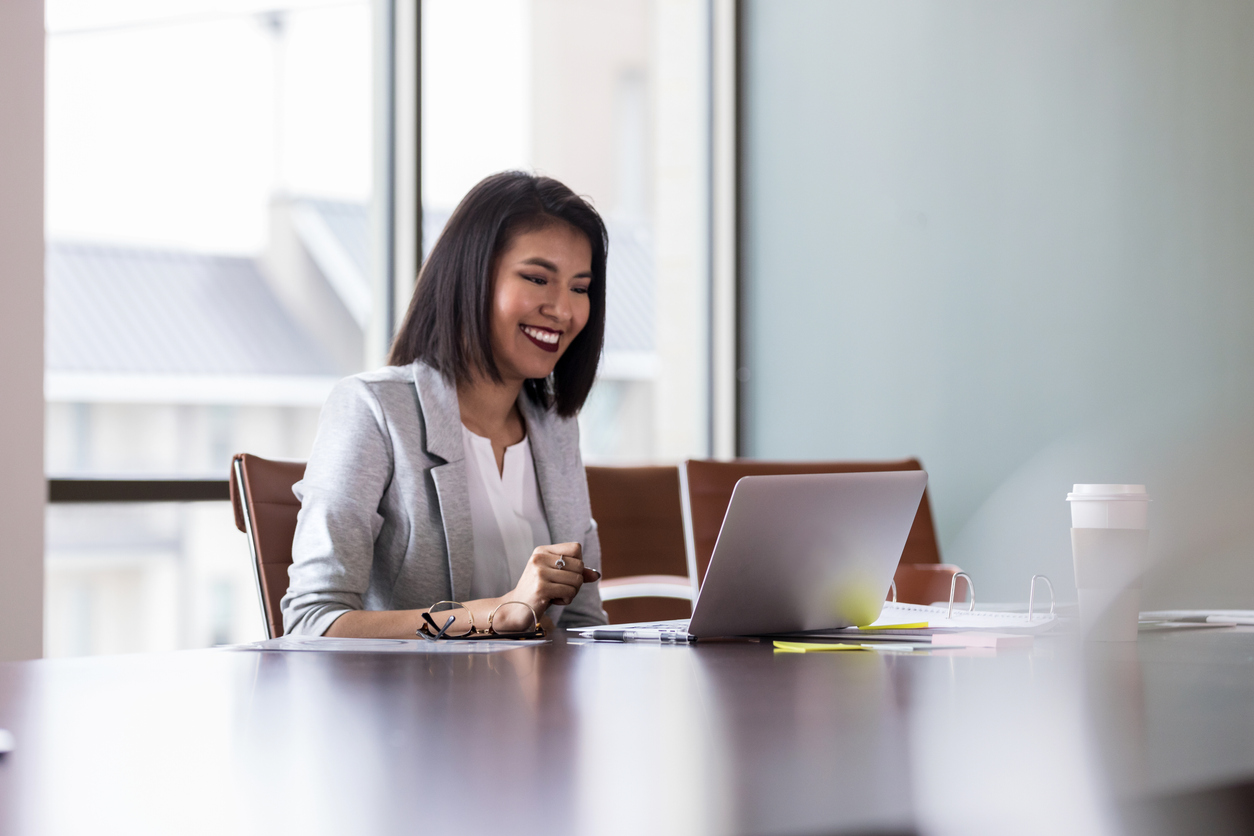 8 Tips for Acing Your Next Virtual Interview | Northeastern University